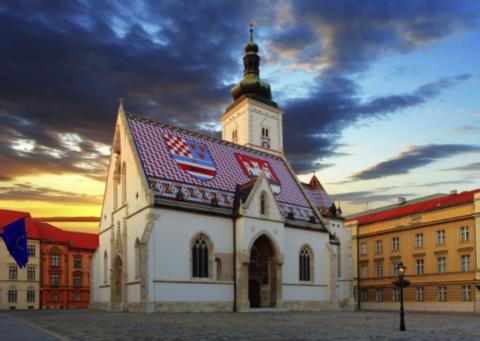 Croacia, un país que lo tiene todo
