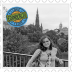Recorriendo Escocia en 10 días. Parte I