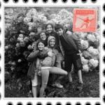 Asturias con niños. Parte I