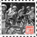 Asturias con niños. Parte III