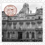 Viaje a Borgoña en julio. Parte I