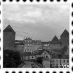 Viaje a Borgoña en julio. Parte II