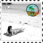 Una semana de relax en las islas Fiji