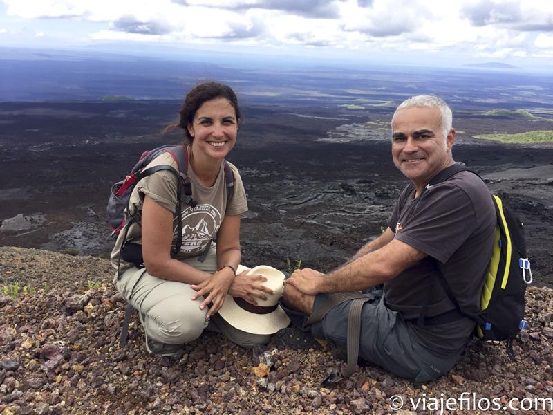 Cómo organizar un viaje a Sudamérica por libre