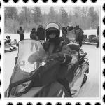 Viaje a Laponia: Rovaniemi