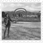 Viajar a Perú por libre I: Arequipa