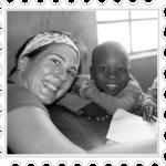 Una semana en Tanzania con niños. Parte I