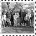 Una semana en Tanzania con niños. Parte II