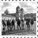 Que ver en Cusco en 3 días