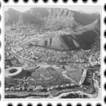 Un deseado paseo por el sur de África I: Ciudad del Cabo y la Ruta jardín
