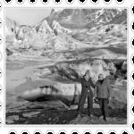 7 días en el sur de Islandia bajo cero