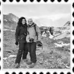 Una semana recorriendo el sur de Islandia II