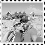 Recorriendo los pueblos más bonitos de el Algarve. Segunda parte