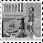 Lo mejor de El Algarve en Portugal. Tercera parte