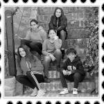 Fin de semana con niños en Cabañeros