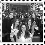 Escapada a Oporto con amigas