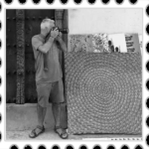Que ver en Stone Town, la capital de Zanzíbar