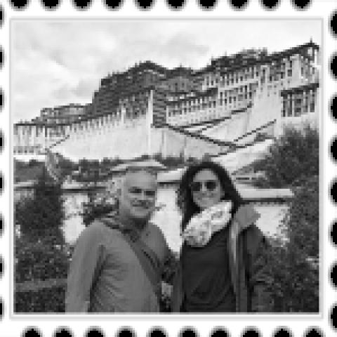 Como preparar un viaje al Tíbet