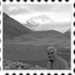 La carretera de la Amistad, Tíbet