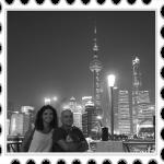 Que ver en Shanghai en dos días