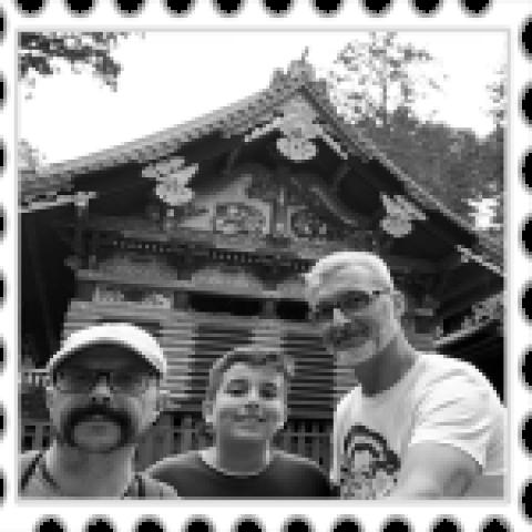 Japón para Dummies