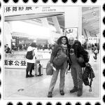 El Transtibetano: en tren desde Xining a Lhasa