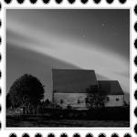 Fotografías de auroras boreales en Lofoten