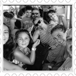 Tarragona con niños. Parte I