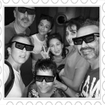 Tarragona con niños. Parte II