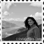 Viaje al Tibet: Entre Lhasa y Gyantse