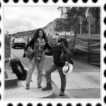 El sur de Colombia: San Agustín y Popayán