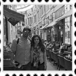 Escapada a Bucarest