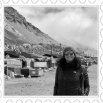 Viaje al Tibet: Shegar, el monte Everest y la frontera con Nepal