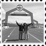 Viaje al Tibet: Gyantse, Shigatse y Sakya