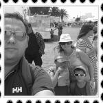 Lanzarote con niños