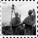 El camino de Santiago: 5 rutas diferentes llenas de encanto
