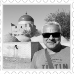 Como llegar y que ver en Khiva, Uzbekistán