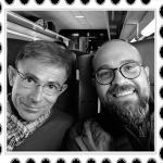 En tren por Europa: Orient Express low cost