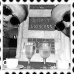 Orient Express III: Plovdiv, Estambul, Bucarest y Brasov