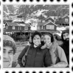 Una semana en el archipiélago de Lofoten