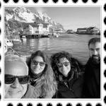 Los imprescindibles de un road trip en Lofoten