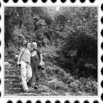 Pokhara y el trekking en los Annapurnas