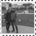 Breve escapada a Salzburgo