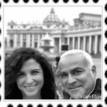 Las mejores visitas de Roma y el Vaticano