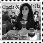 Los mejores lugares donde comer en Roma