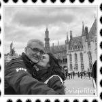 Escapada a Bélgica: Brujas, Gante, Bruselas y Amberes