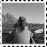 7 días en las islas Lofoten en verano