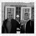 Consejos de viaje a Estambul