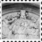 Ruta en junio por las Merindades de Burgos, cascadas y románico