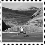 10 días en las Islas Feroe